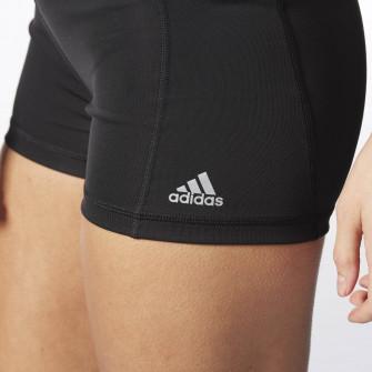 Ženske podhlače Adidas Techfit