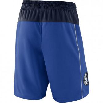 Kratke hlače Nike NBA Dallas Mavericks Icon Edition Swingman