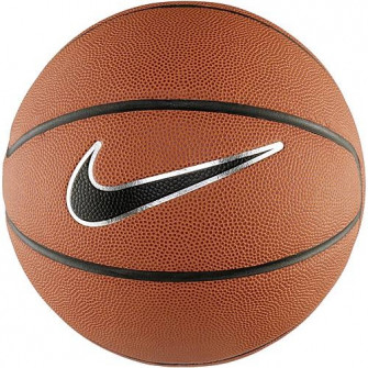 Žoga Nike Lebron