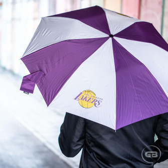 Dežnik Los Angeles Lakers