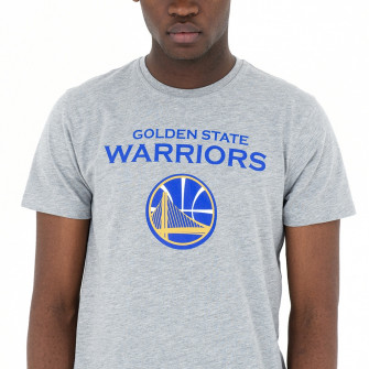 Kratka majica New Era ''Golden State Warriors''