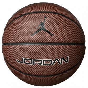 Air Jordan Legacy Outdoor Basketball (7)