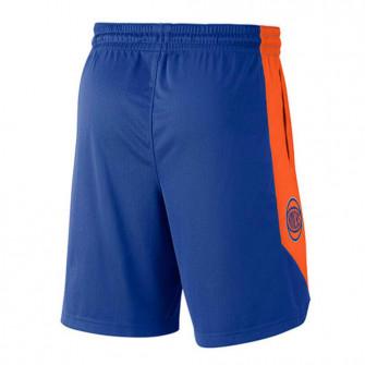 Otroške kratke hlače NBA Nike New York Knicks Practice