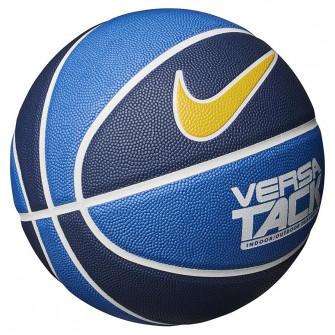 Košarkarska žoga Nike Versa Tack