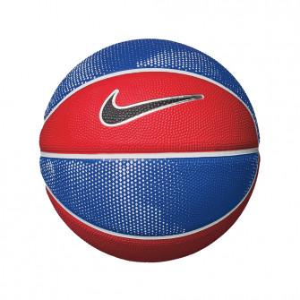Otroška žoga Nike Skills Mini Basketball
