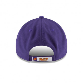 Kapa New Era 9FORTY NBA Phoenix Suns