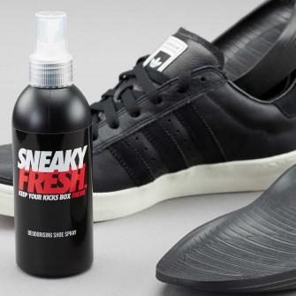 Osvežilec Sneaky Fresh