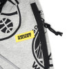 Converse NBA x Chinatown Market Sweatpants ''Grey''