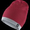 Zimska kapa Jordan Reversible