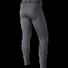 Spodnje hlače Nike Pro Combat