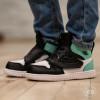 Air Jordan Sky Jordan 1 ''Tropical Twist'' (PS)