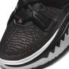 Nike Kyrie 7 ''Ripple Effect''