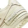 Nike Air Force 1 Shadow ''Coconut Milk''
