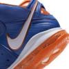 Nike LeBron 8 ''HWC''