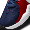 Nike PG 5 ''Clippers''