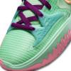 Nike Kyrie Low 4 ''Keep Sue Fresh''