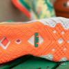 Nike Lebron 18 Low ''LeBronold Palmer''