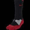 Nogavice Nike Dri-FIT Elite
